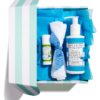 boy-starter-skincare-box